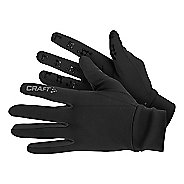 Craft Thermal Multi Grip Glove Handwear