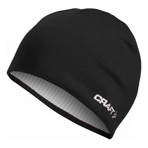 Craft Race Hat Headwear - Hibiscus S/M