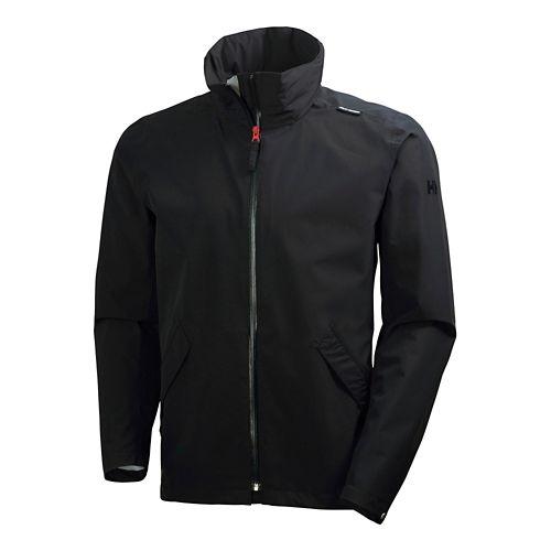 Men's Helly Hansen�Royan Jacket