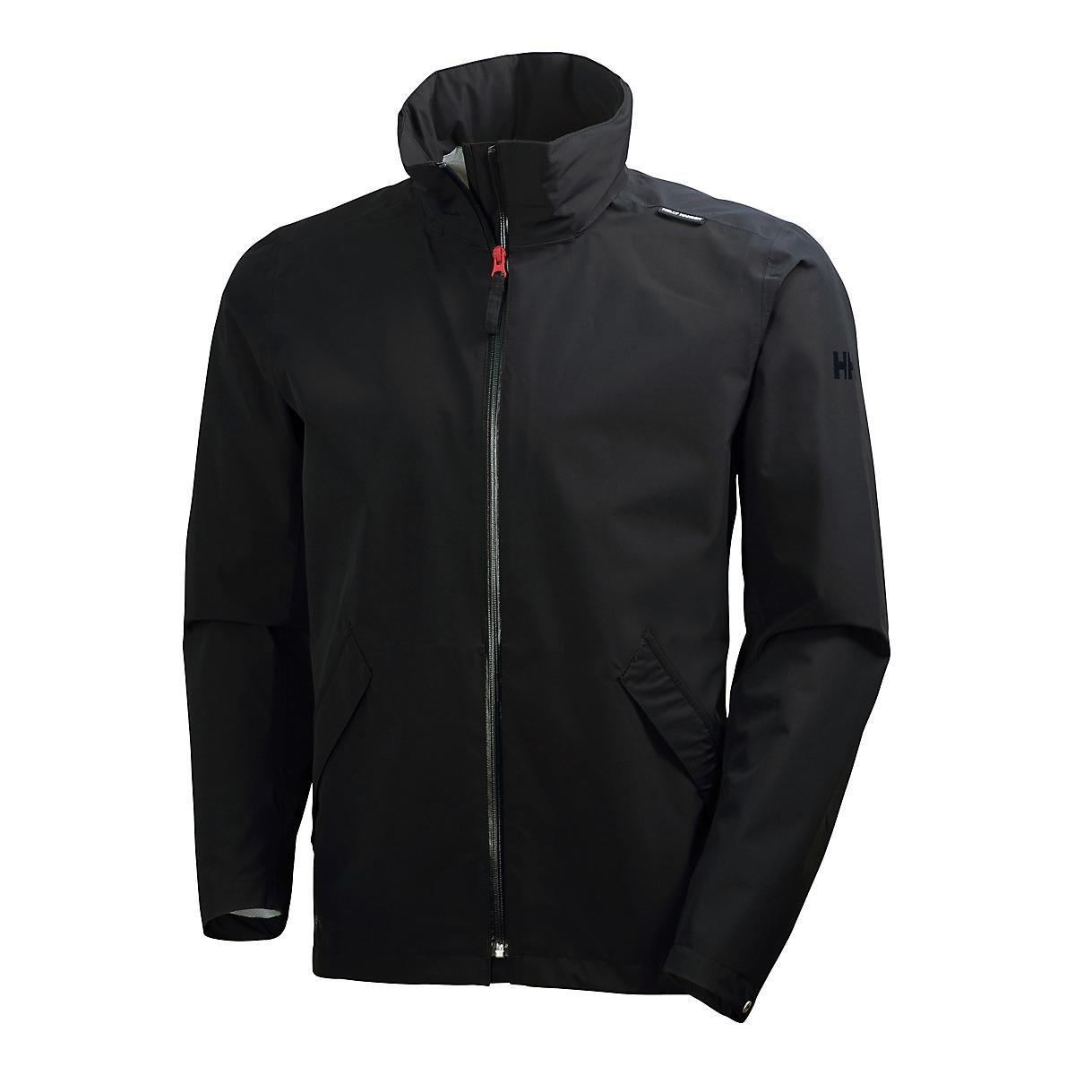 Men's Helly Hansen�Royan Jacket