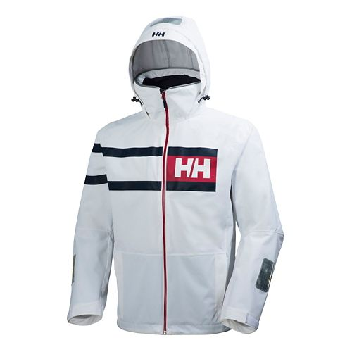 Men's Helly Hansen�Salt Power Jacket