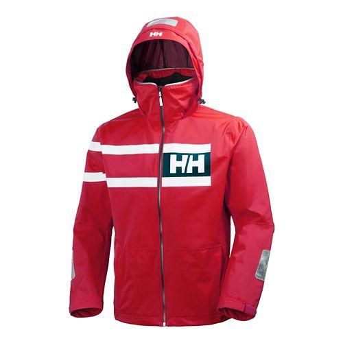 Men's Helly Hansen�Salt Power Jacket