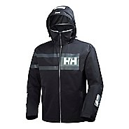 Mens Helly Hansen Salt Power Cold Weather Jackets