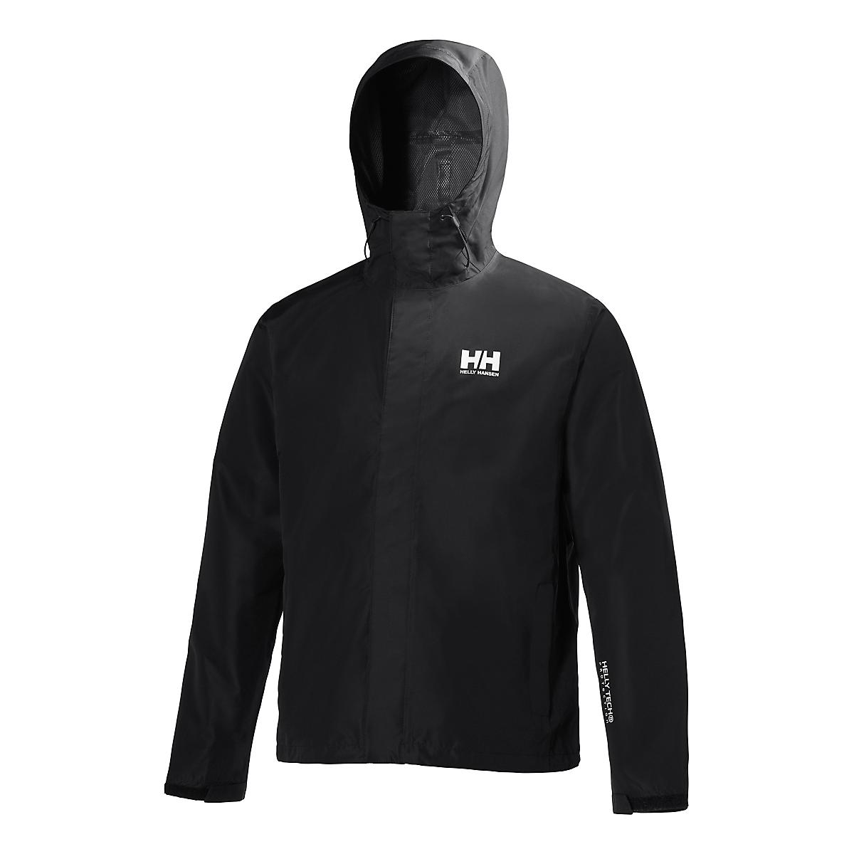 Men's Helly Hansen�Seven J Jacket