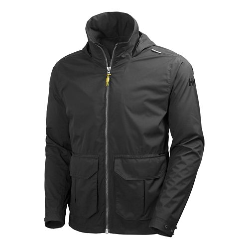 Men's Helly Hansen�So Marine Jacket