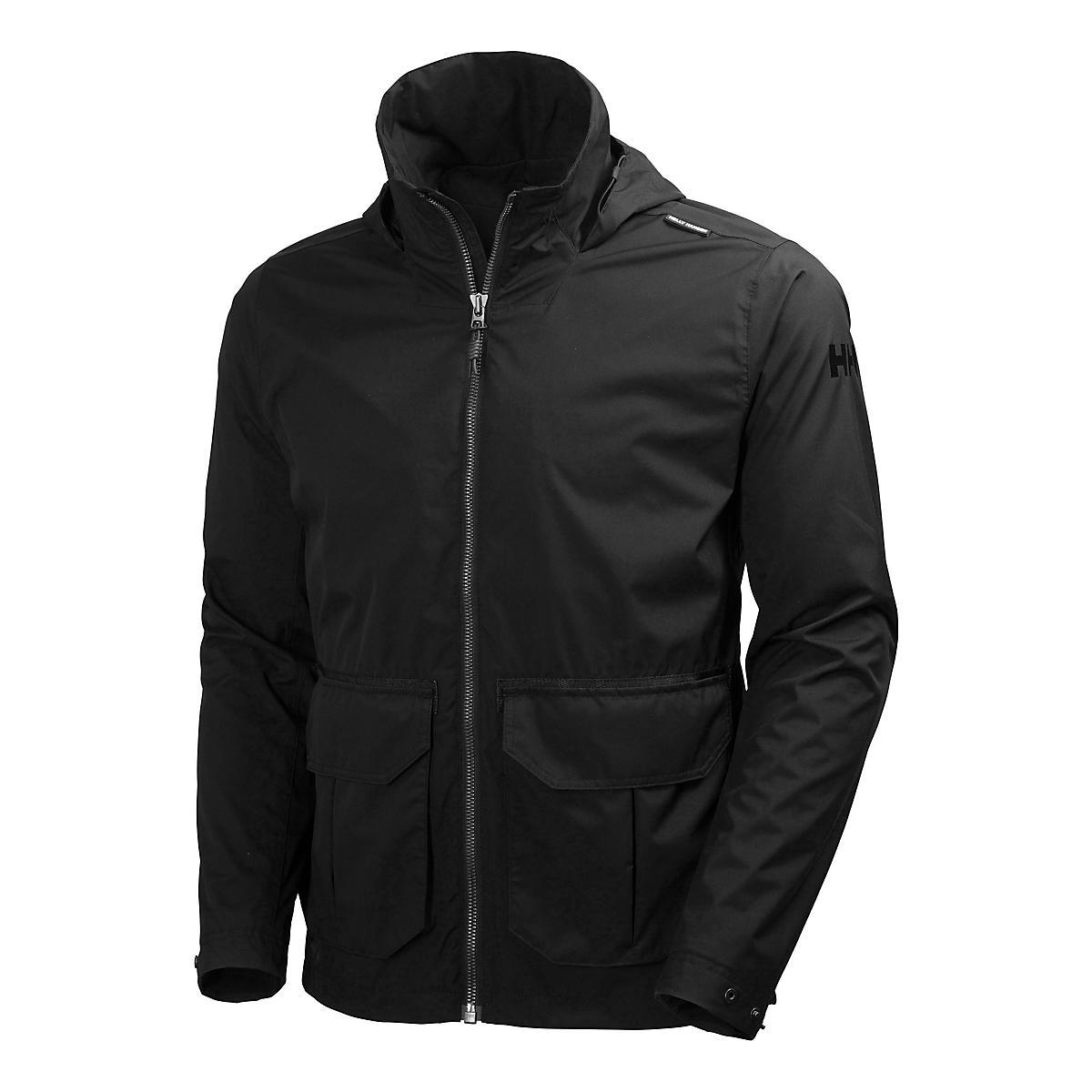Men's Helly Hansen�So Marine Jacket