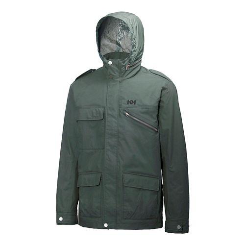 Men's Helly Hansen�Universal Moto Jacket