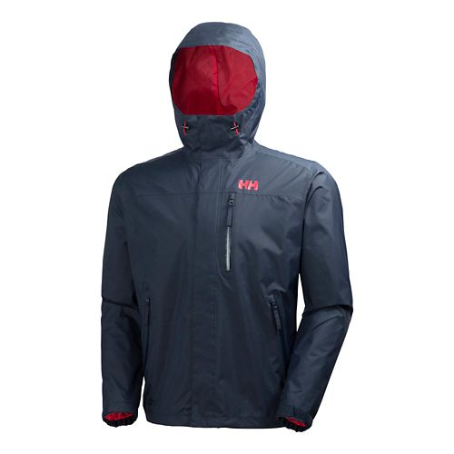 Men's Helly Hansen�Vancouver Jacket