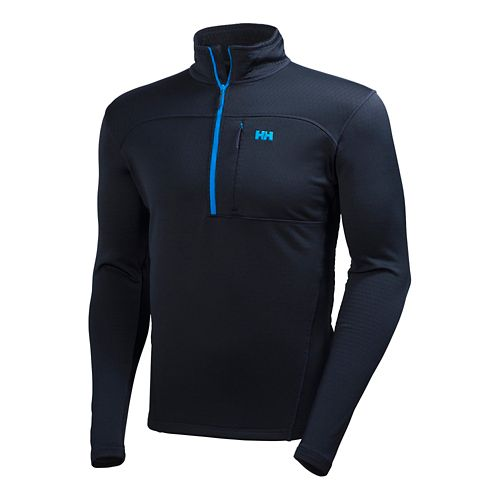 Men's Helly Hansen�Vertex Stretch 1/2 Zip Midlayer