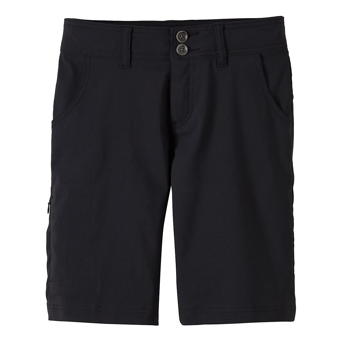 Women's Prana�Halle Short