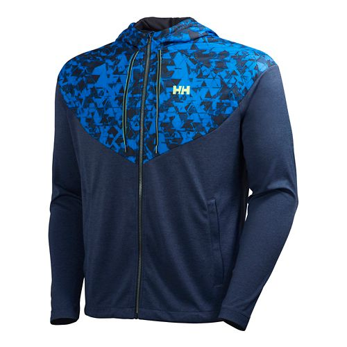 Men's Helly Hansen�VTR Cruzn Jacket