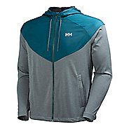 Mens Helly Hansen VTR Cruzn Cold Weather Jackets