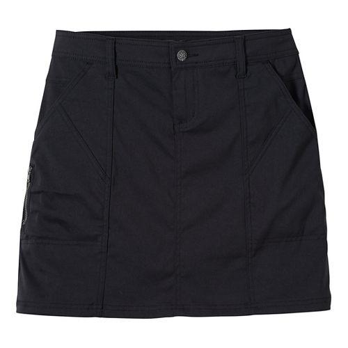 Women's Prana�Monarch Skirt
