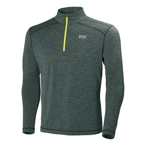 Men's Helly Hansen�VTR 1/2 Zip LS