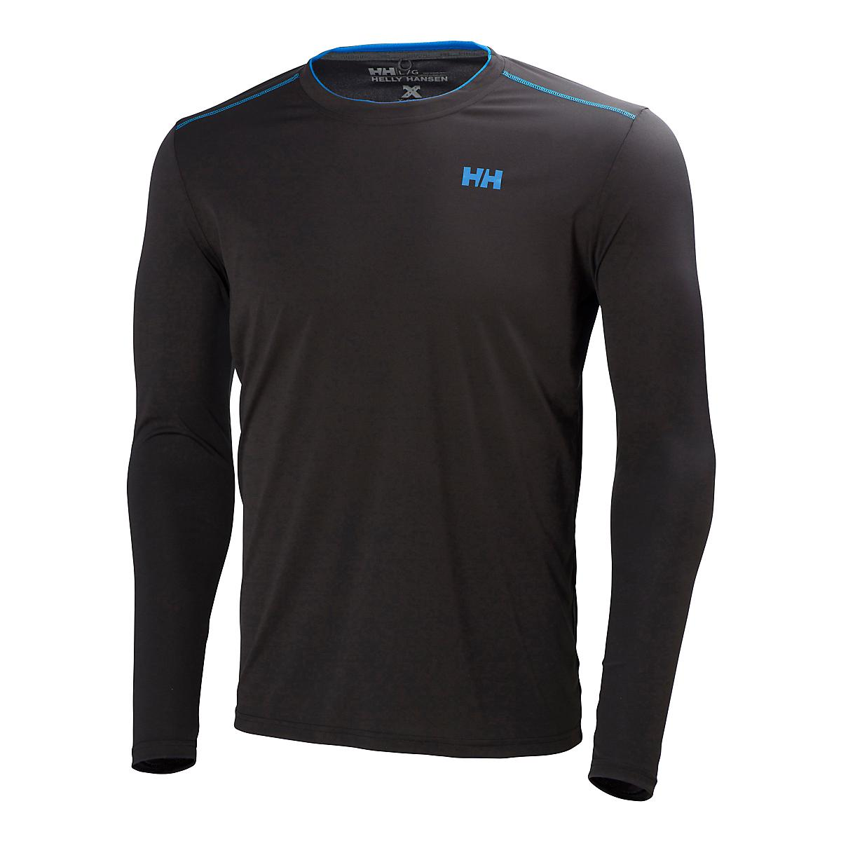 Men's Helly Hansen�VTR LS