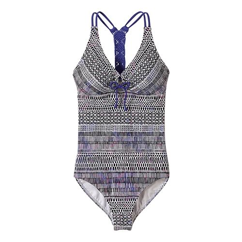 Women's Prana�Inez One Piece