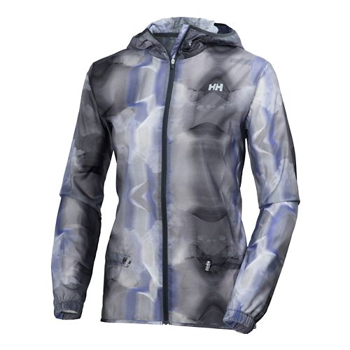 Women's Helly Hansen�Aspire Jacket