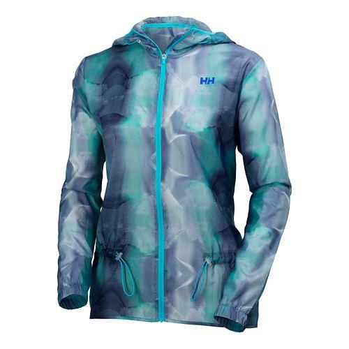 Women's Helly Hansen�Aspire Jacket