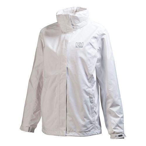 Women's Helly Hansen�Aden Jacket