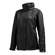 Womens Helly Hansen Aden Rain Jackets