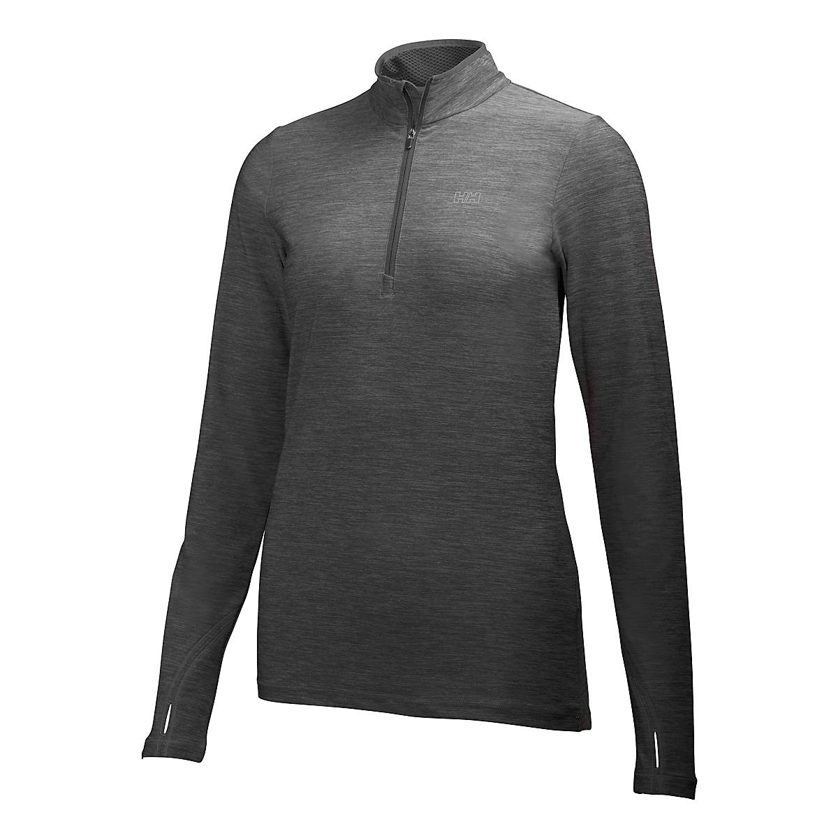 Women's Helly Hansen�Aspire Flex 1/2 Zip