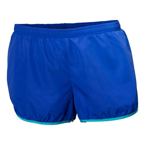 Women's Helly Hansen�Aspire Shorts 3.5