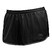 "Womens Helly Hansen Aspire Shorts 3.5"" Lined Shorts"