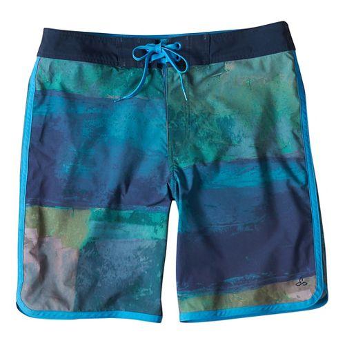 Men's Prana�High Seas Short
