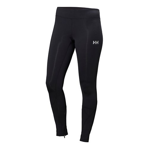 Women's Helly Hansen�Aspire Tights