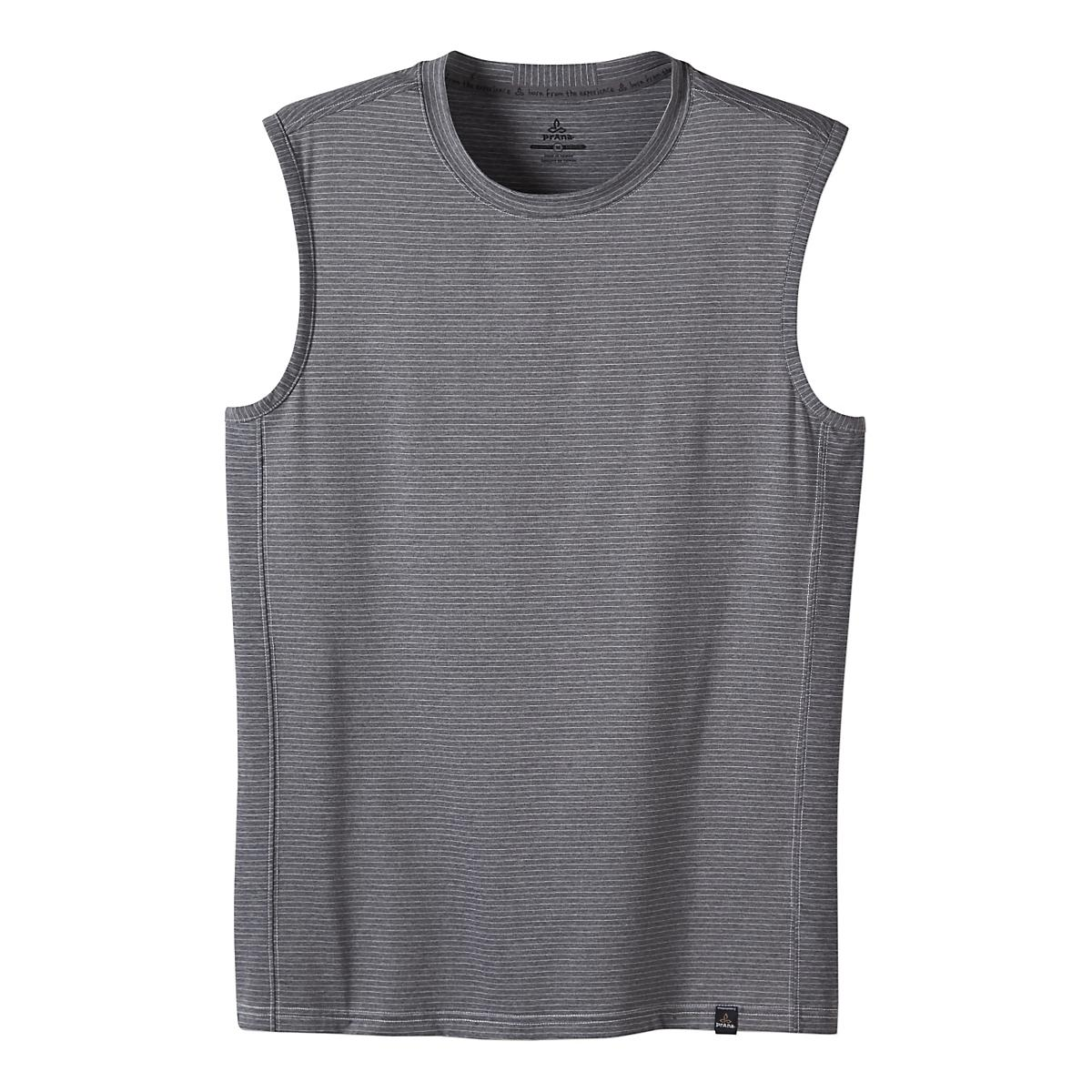 Men's Prana�Ganaway Sleeveless