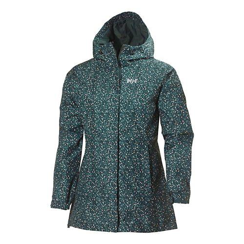 Women's Helly Hansen�Bellevue Coat
