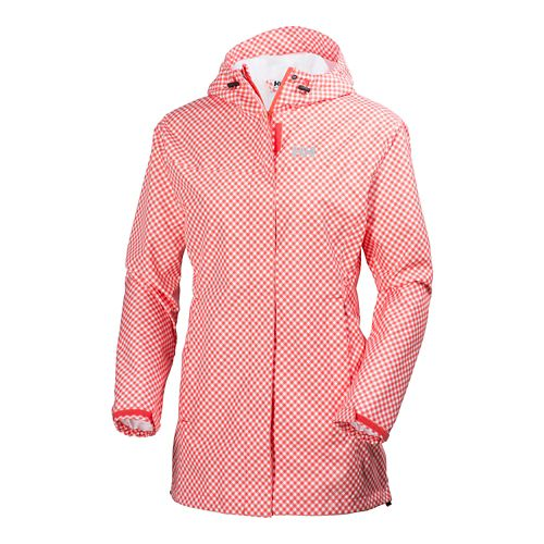 Women's Helly Hansen�Bellevue Coat