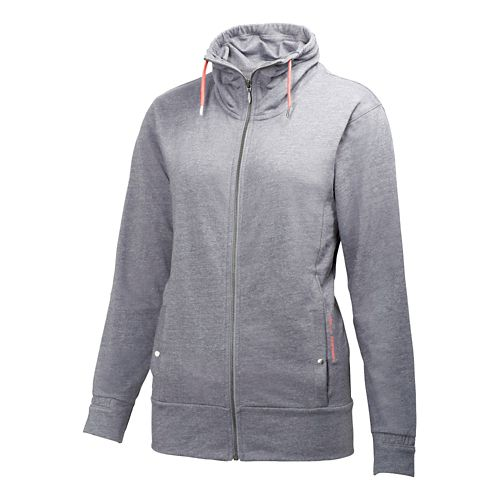 Women's Helly Hansen�Bliss FZ Cardigan