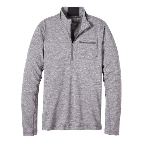 Men's Prana�Zylo 1/4 Zip