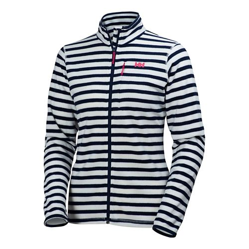 Women's Helly Hansen�Bykle Graphic Fleece