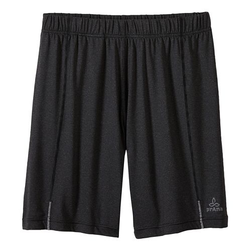 Men's Prana�Breaker Short
