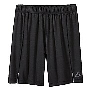 Mens prAna Breaker Unlined Shorts