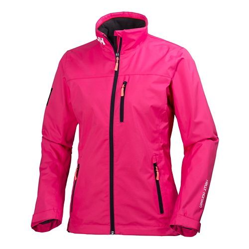 Women's Helly Hansen�Crew Jacket