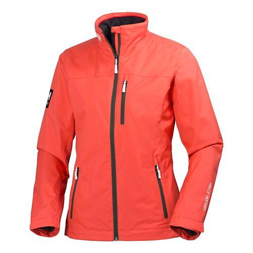 Women's Helly Hansen�Crew Midlayer Jacket