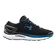 Mens Under Armour Speedform Gemini 2.1 Record Running Shoe