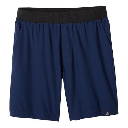 Men's Prana�Overhold Short