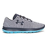 Womens Under Armour Speedform Slingride Running Shoe