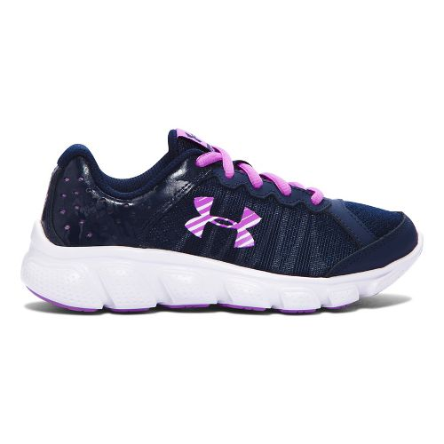 Kids Under Armour�Assert 6 Preschool