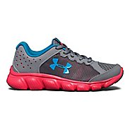 Kids Under Armour Assert 6 Preschool Running Shoe