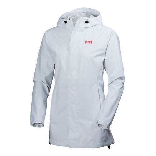 Women's Helly Hansen�Freya Jacket