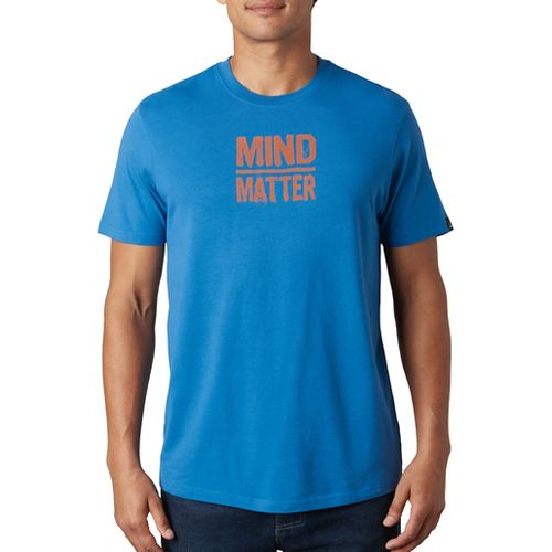 Men's Prana�Mind/Matter