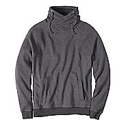 Mens prAna Fordham Hoodie & Sweatshirts Non-Technical Tops