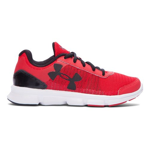Kids Under Armour�Speed Swift Preschool
