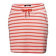 Womens Helly Hansen Bliss Casual Skirts