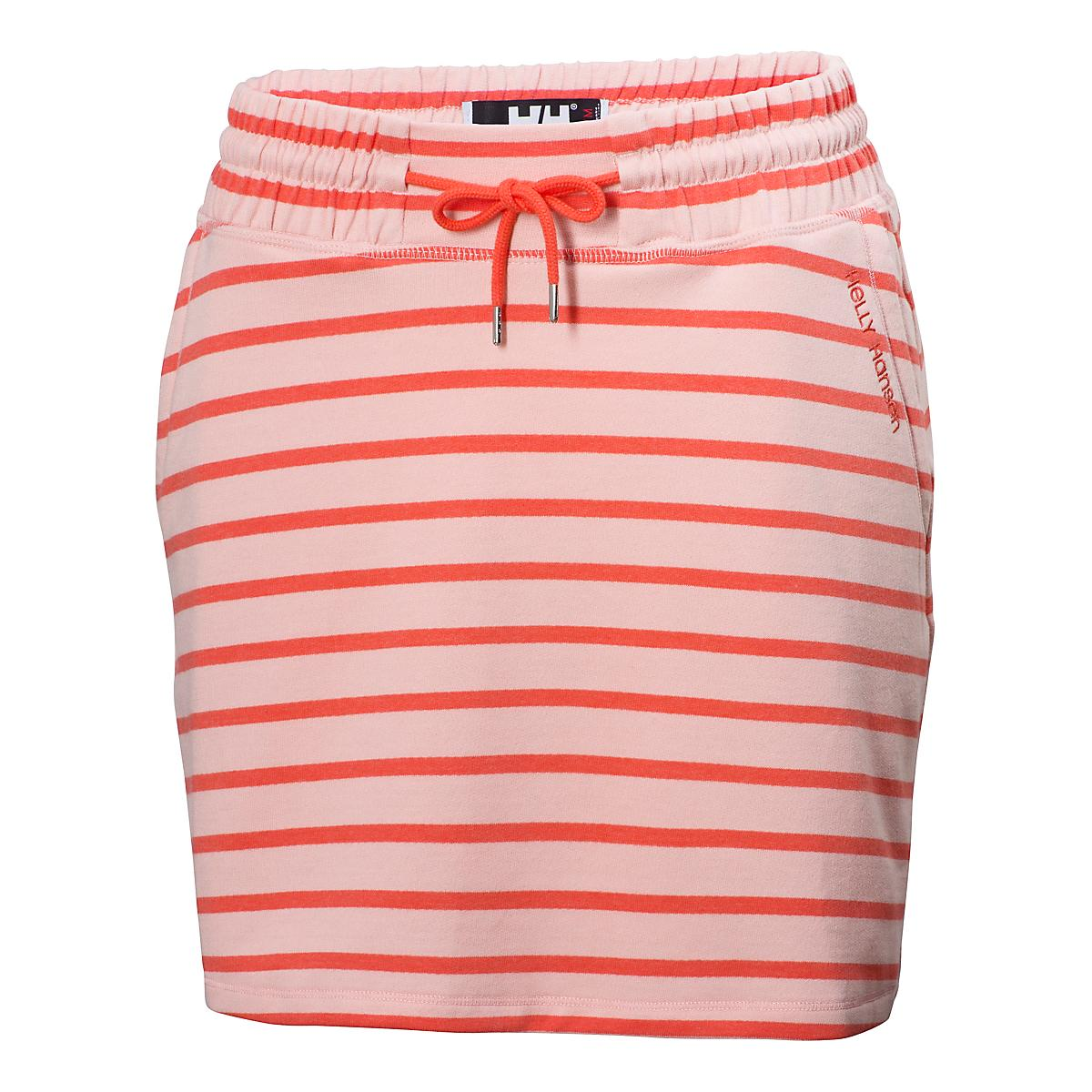 Women's Helly Hansen�Bliss Skirt